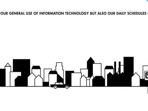 Digital Transformation - Otto Neurath